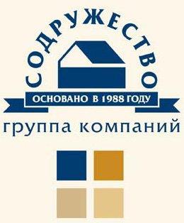 logo_260